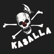 KASALLA