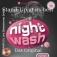 Nightwash Live - C. Heiland, Sertac Mutlu, Vera Deckers