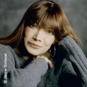 Katja Ebstein in concert - Ihre Hits und Musicalerfolge