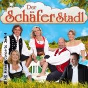 Schäferstadl - unterwegs 2018