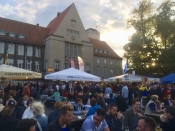 3. Delmenhorster Bierbörse