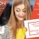 Fashion Flash Gießen - Das Outlet Event in deiner Stadt