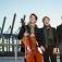 Trio Adorno - Hörsalon