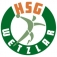 HSG Wetzlar - SC Magdeburg
