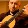 Konzert mit Fernando Espí
