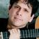 Konzert mit Juan Carlos Arancibia Navarro
