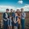Angelo Kelly & Family - Irish Summer Tour 2018