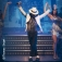 Michael Jackson Forever - The Tribute Show - Zum 60. Geburtstag Des King Of Pop