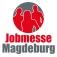 1. Jobmesse Magdeburg am 14. Februar 2018 in der Festung Mark