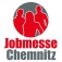 11. Jobmesse Chemnitz am 21. März 2018 in der community4you Arena