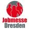 15. Jobmesse Dresden am 08. Februar 2018 im DDV-Stadion