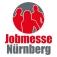 7. Jobmesse Nürnberg am 31. Januar 2018 in der Meistersingerhalle
