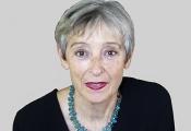 Erzählcafé mit Helga Kirchner