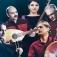 Rohab-Ensemble & Sepideh Raissadat