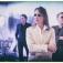 BeLaMi-Live mit: The Almost Three