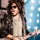 Lenny Kravitz - Raise Vibration Tour 2018 - München - Kein Einlass Unter 6 J.!