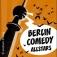 Das Beste der Berliner Comedy Szene