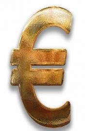 20 Jahre Europäische Zentralbank. Was hat uns der Euro gebracht?