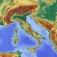 Das Mittelmeer und der Schutz der EU-Außengrenzen