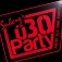 Lucky's ü30 Party - Leverkusen