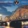 Lustige Brauhausführung in Köln inkl. Kölsch und kölsche Tappas