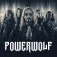 Powerwolf Amaranthe Kissin Dynamite