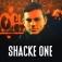 Shacke One