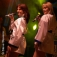 Abba Review - Abba Tribute Show