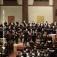 W. A. Mozart - Requiem, Kv 626