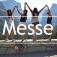 Ayusa-Intrax bei Auf in die Welt Messe Münster
