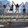 Ayusa-Intrax Online Au pair Informationsveranstaltung