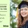 Ayusa-Intrax Online College Infoveranstaltung