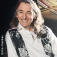 Supertramps Roger Hodgson - Ticket Upgrade