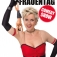 Comedyshow zum Frauentag mit Tatjana Meissner