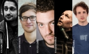 Die Wundertüte | Poetry Slam Show