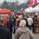 Herbstmarkt Sankt Peter-Ording, Kunsthandwerker- und Bauernmarkt 2018