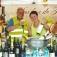 Kunsthandwerker – Trödel-und Bauernmarkt zum Wochenende an der Jade 2018
