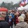 Kunsthandwerker- und Bauernmarkt Ostermarkt in St.Peter Ording Dorf 3 Tage