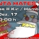 Santa Hates You - Heiligabend im Kir 24.12.