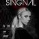 Singnal W/ Amber