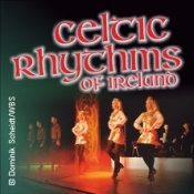 Celtic Rhythms Of Ireland - Best Irish Dance Show & Live Music