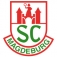 SC Magdeburg - SKA Minsk