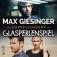 Max Giesinger & Glasperlenspiel - Doppelkonzert