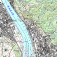 GPS-Outdoor-Navigation mit Android-Smartphones