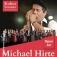 Michael Hirte & Johann Strauss Orchester Leipzig