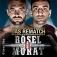 Boxen Live Das Rematch Bösel Vs. Murat - Em Im Halbschwergewicht