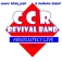 CCR - Revival Band: Absolutely Live