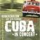 CUBA - La Partida Tour 2018