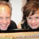 Singen mit Andrea & Manfred