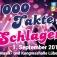 1000 Takte Schlager